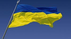 Юридические услуги в Украине