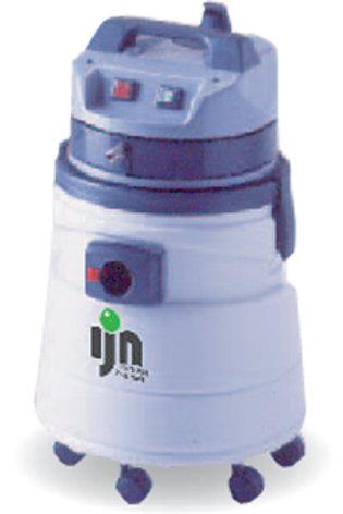 Aspirateur Injecteur Extracteur,eaux Et Poussieres