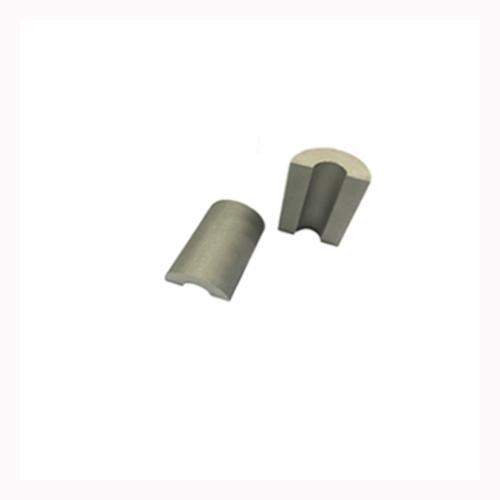 SmCo magnets OEM Factory price
