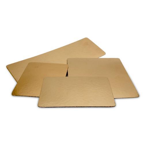 salmon boards