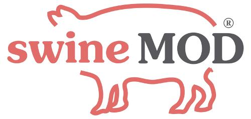 Swine MOD® - ANIMAL NUTRITION