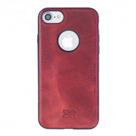 iPhone 8-7 Flex Cover