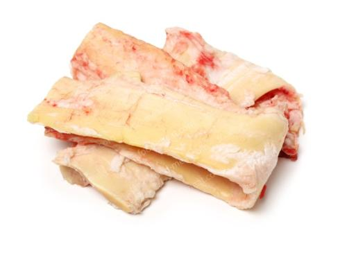 Beef Paddywack