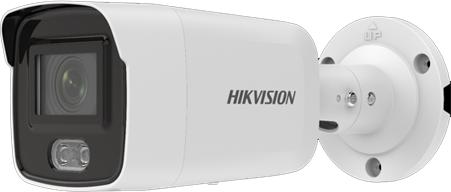 Camera horizontale