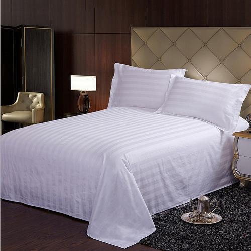 Bed Sheet 330TC 10pcs pack