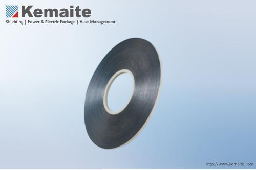 AL/PET/GLUE - Aluminiumverbundfolien
