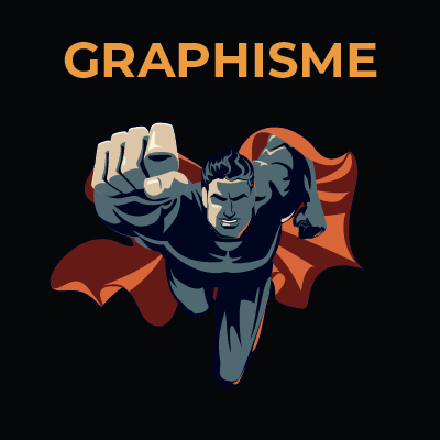 Graphisme-Design