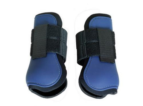 horse Tendon Boot;Horse Tendon Boot