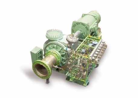 Turbocompresseurs