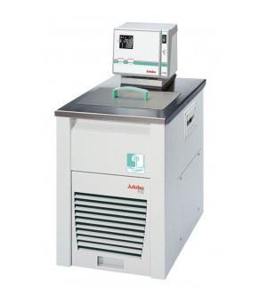 FN25-HE Охлаждающие термостаты