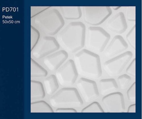 polystyrene Foam 3d Wall Panels