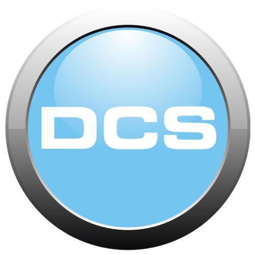 Software para equipos de control y clasificación