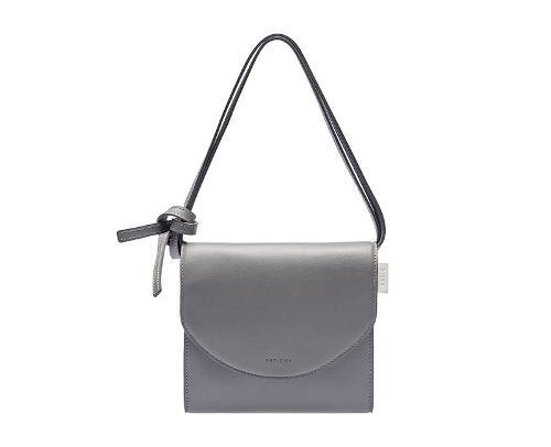 Luna Bag, Grey