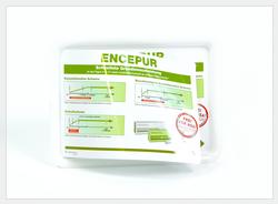 SAN - Styrol-Acrylnitril-Copolymerisate