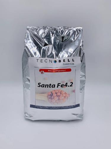 Santa Fe 4.2