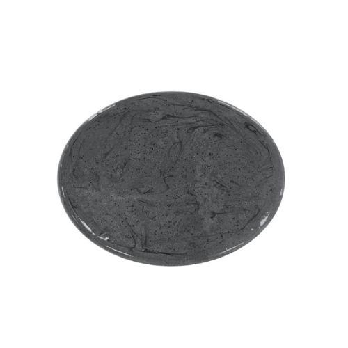 Fire-resistant adhesive Cerammatrix Carbo