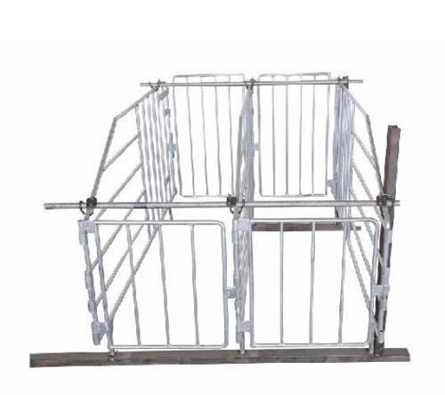 pig/sow gesation pens/stall/pen/ farrowing crate