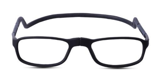 Model No. 603  Eyewear Frame