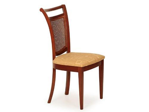 Rattan Chair – 1062