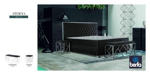 viešbučių lovų