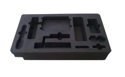 Eva foam, Eva foam insert, custom eva plate