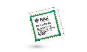 RAK4260