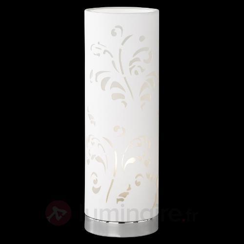 Lampes Lampes Lampes Lampes Lampes TubulairesProduits TubulairesProduits TubulairesProduits TubulairesProduits n0kwOP