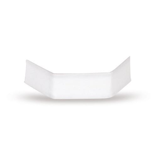 U-Clipse 33