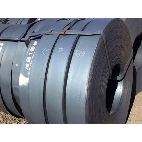 High carbon steel hot rolled/cold rolled steel coil