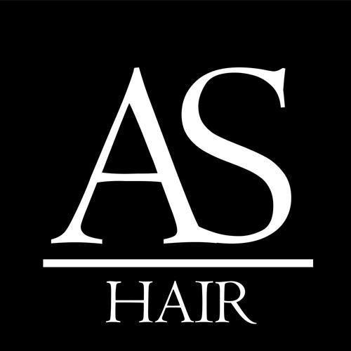 Criação do Logotipo para um Salão de Beleza