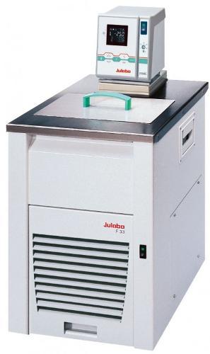 F33-ME - Охлаждающие термостаты