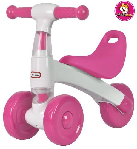 Ride on toy Baby Mini Balance Bike