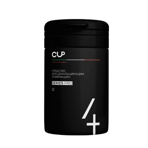 Cup 4