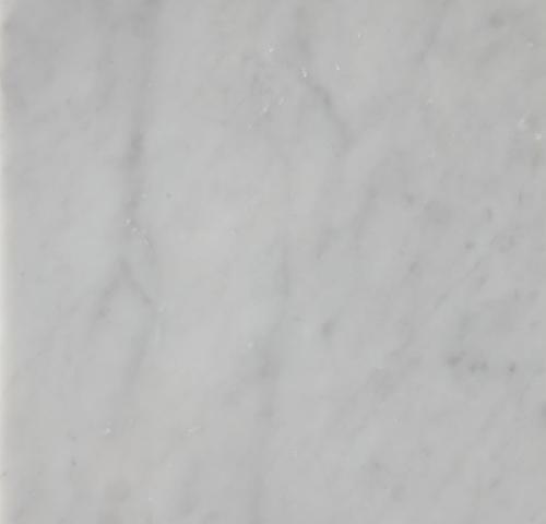 Marmo Carrara CD