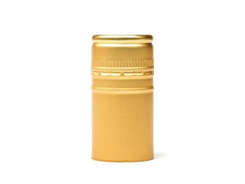 Screw capsules (ROPP)