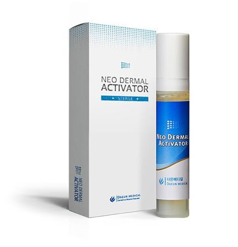 Neo Dermal Activator
