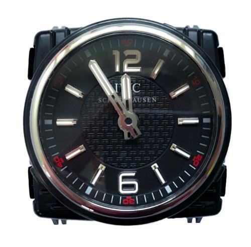 NOWY ZEGAREK IWC CLOCK AMG MERCEDES W205 W213 W222 S-