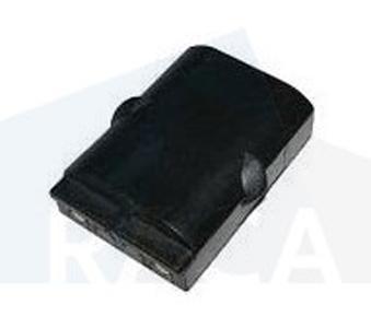 Danfoss / Ikusi BT06K industrial remote control battey