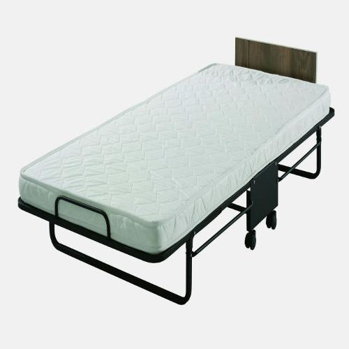 viesnīcas gulta