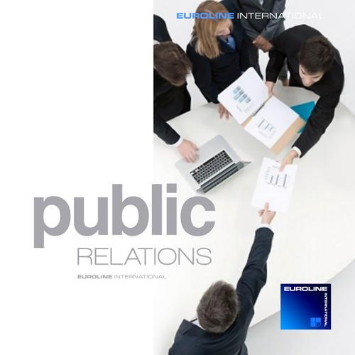 Public Relations in Turkey