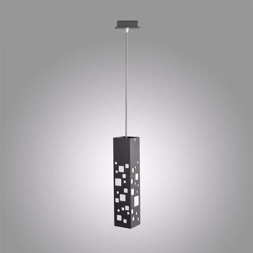 Подвесной светильник Tower GH-370