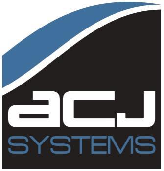 SAT servicio técnico lavandería industrial