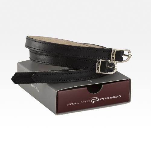 Cinturini Speroni