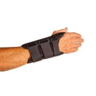 Dalco Wrist Brace
