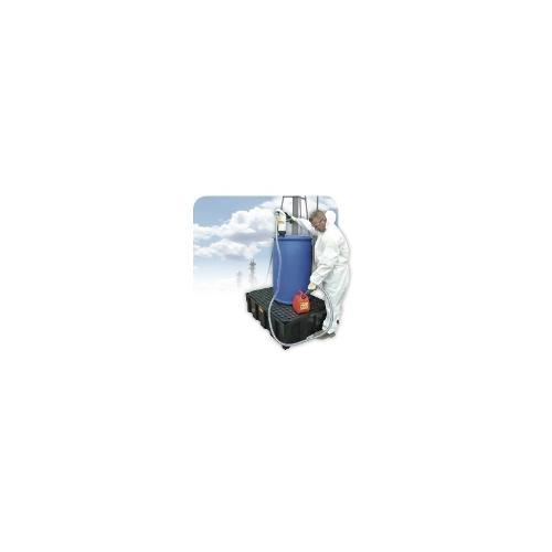 Pompe À Levier Adblue ® Pour Fûts