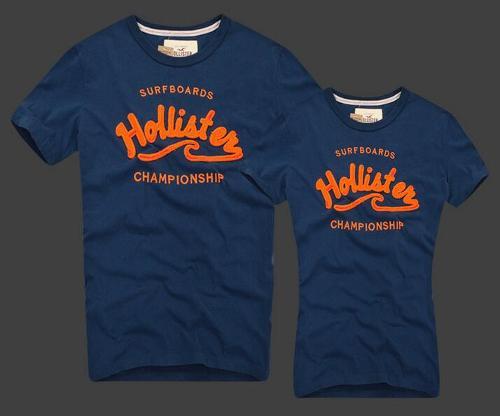 T-shirts af høj kvalitet