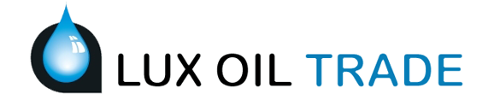 lux oil trade
