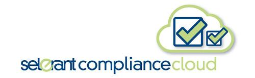 Selerant Compliance Cloud