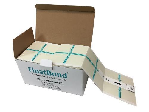floatbond
