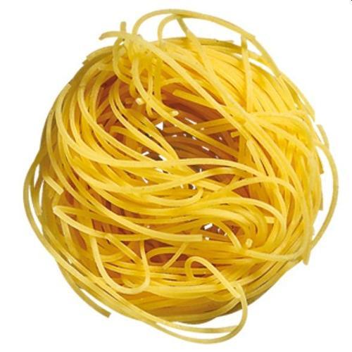 Fidelini A Nido Bio 130 100% Italian